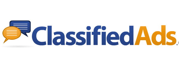 ClassifiedAds is a classified advertising website for cars, housing, real  estate, jobs and every other service. Unlike many other classified sites  searching ...