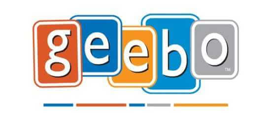 Geebo-Image-e153365578345614 Best Backpage alternatives for free classified listing in 2019