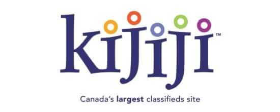 Kijiji-e153365576753714 Best Backpage alternatives for free classified listing in 2019
