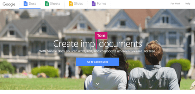 Google-Docs-create-and-edit-documents-online-for-free-1-1-e1518196922344Top 7 Quip alternatives for collaboration 2019
