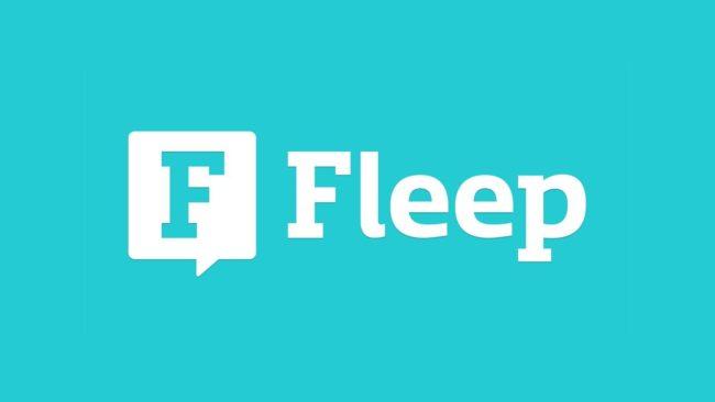 fleep