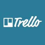 Trello alternatives : 12 Best Kanban Board tools