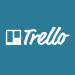 Trello alternatives : 12 Best Kanban Board tools