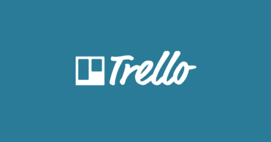Trello basecamp alternative