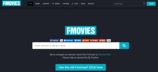 FMovies-e15341758934168 Best 123movies alternatives and sites like 123movies 2019