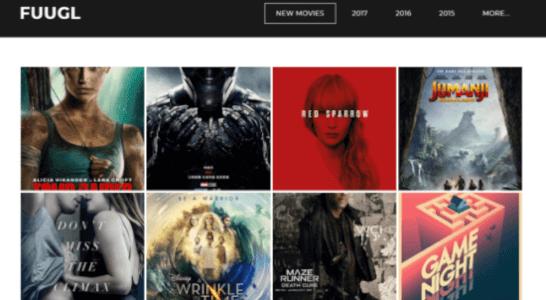 FUUGL-Watch-Free-Cinema-Movies-Online-e1534671236893SolarMovie Alternatives and sites like SolarMovie 2019 : For free movies and TV shows