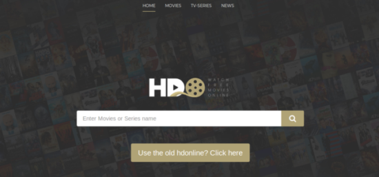 HDOnline-Watch-Full-Movies-Online-Free-HDOnline.To_-e15341756091558 Best 123movies alternatives and sites like 123movies 2019