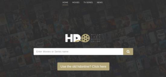 OnlineHDMovies