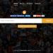 SolarMovie Alternatives For free movies and TV shows