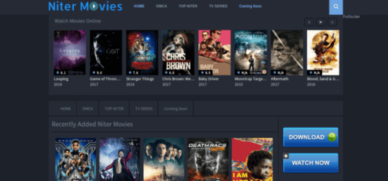 Watch-Free-Movies-Online-on-Niter.me_-e15341756967568 Best 123movies alternatives and sites like 123movies 2019