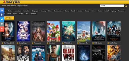 2020  13 best 123movies alternatives and sites like 123movies