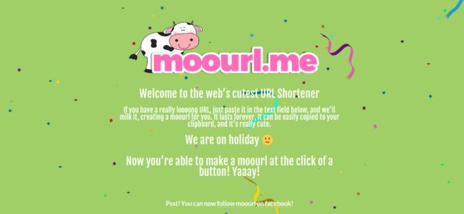moourl