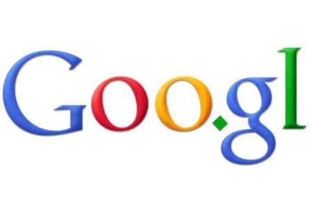 Google url shortener alternatives