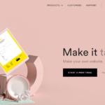 13 Free Squarespace alternatives: Best Website Builder 2021