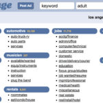 10 Best Backpage alternatives for free classified listing in 2021