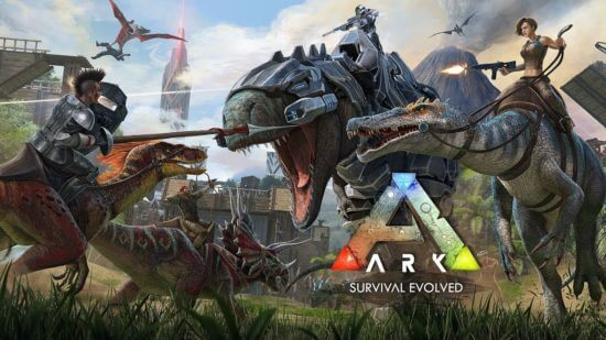 Ark-e1533223348130Top 10 games like Minecraft in 2019