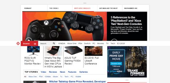 Grand-Theft-Auto-V-e15318420659688 Free Games like PlayerUnknown's Battlegrounds (PUBG)