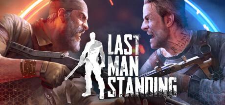 Last-Man-Standing8 Free Games like PlayerUnknown's Battlegrounds (PUBG)