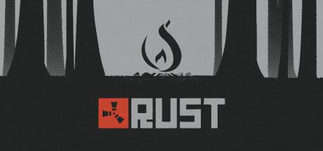 Rust8 Free Games like PlayerUnknown's Battlegrounds (PUBG)