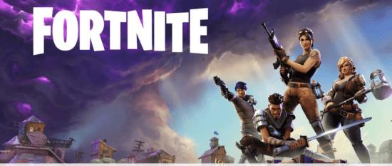 10 Best games like Fortnite online in 2019