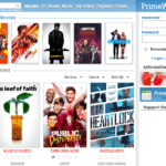 Best sites like Primewire in 2021 for TV Shows and Movies