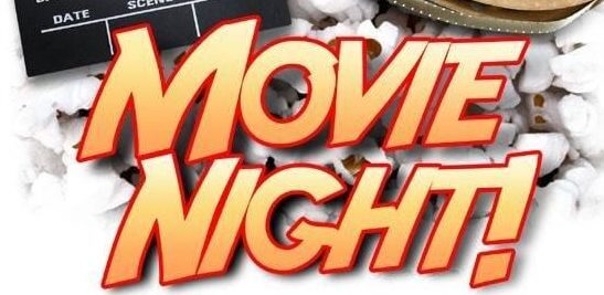 Movie-Night-e154247237632010 putlocker alternatives that you may not know in 2019