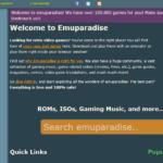 13 Best Emuparadise alternatives in 2021