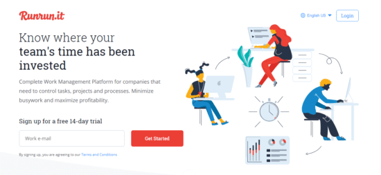 Runrun-it-e154166590843210 Best Mavenlink alternatives for task management