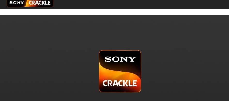 Crackle, alternative to showbox