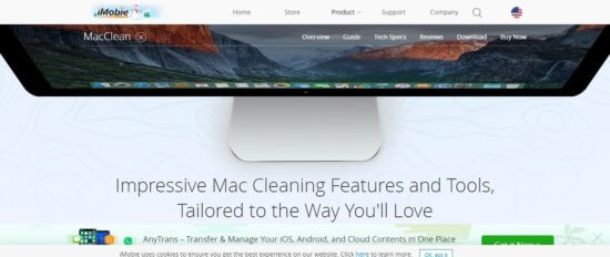 MacClean-3-e1547377004351Best 20 Ccleaner alternatives to try in 2019