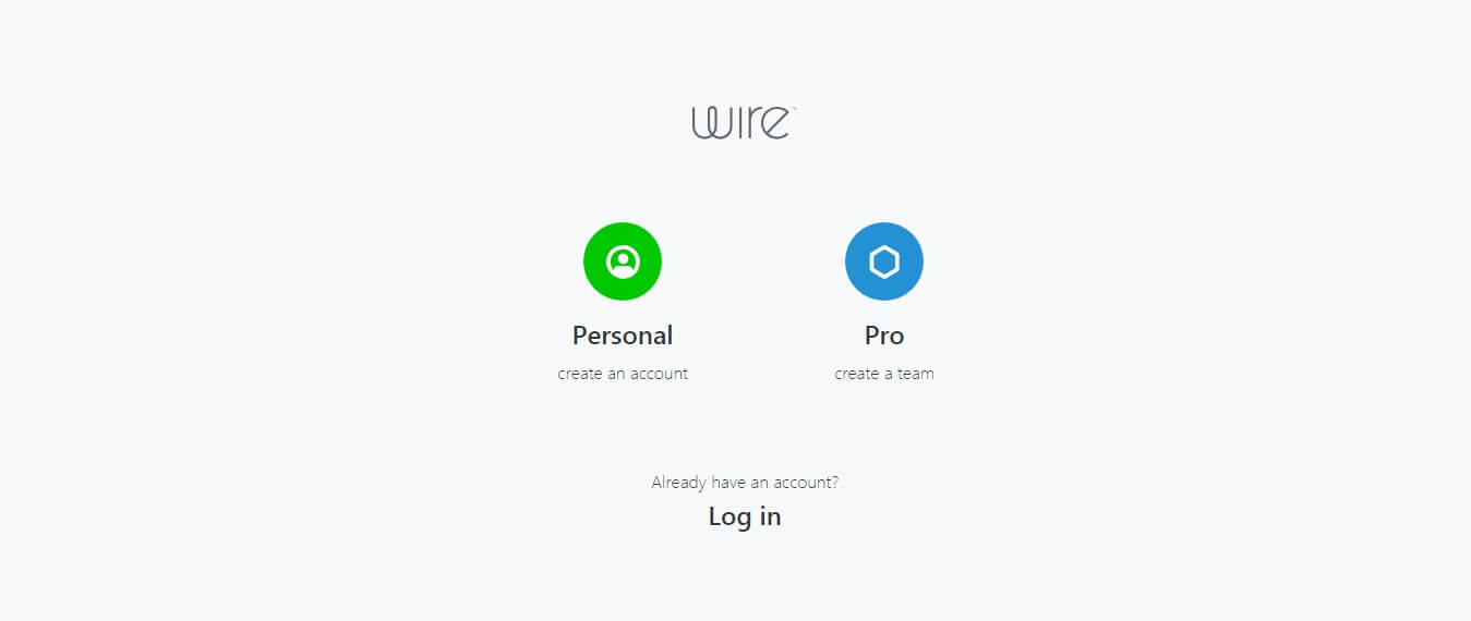 Wire10 Best Discord alternatives to try in 2019