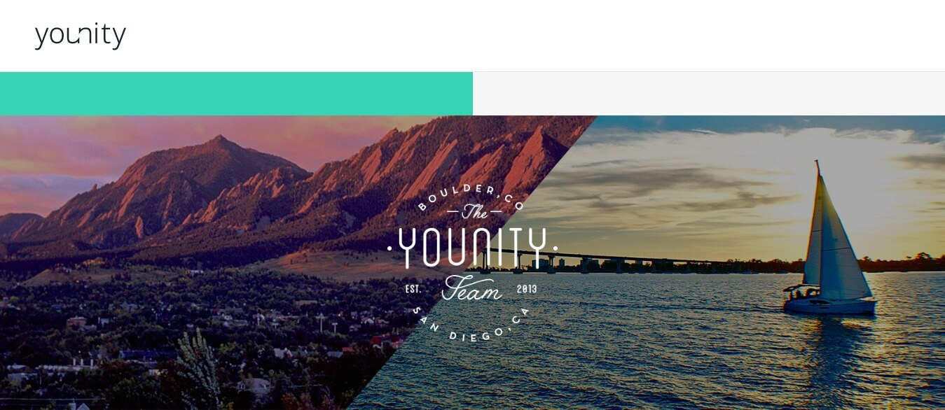 Younity