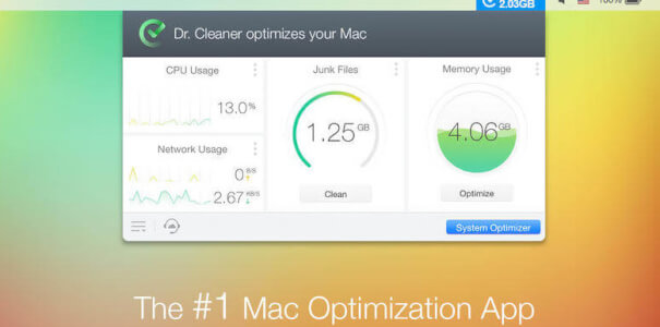 Dr-cleane-e1549042408452Best 20 Ccleaner alternatives to try in 2019
