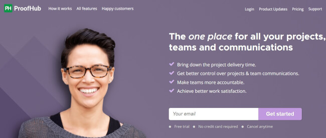 Online-Project-Management-Software-Loved-by-85-000-TeamsTop 16 Hipchat alternatives to try in 2019