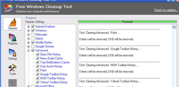 cleanup-e1549044432619Best 20 Ccleaner alternatives to try in 2019