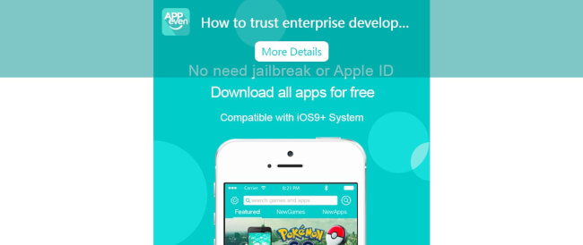 Tutuapp All Hacked Games