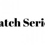 15 Best alternatives to Watchseries in 2021