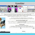 11 Best Xpadder alternatives in 2021