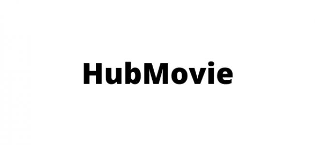 HubMovie