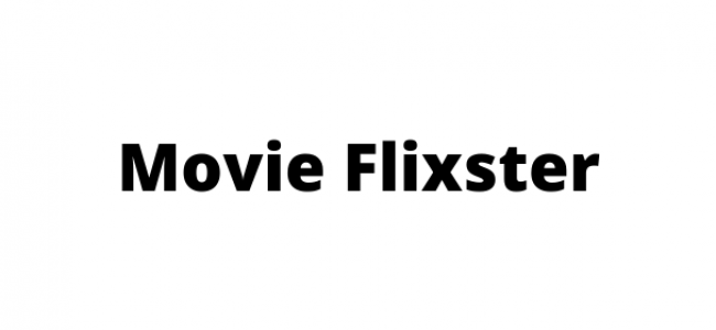 Movie Flixster