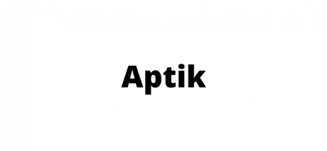 Aptik