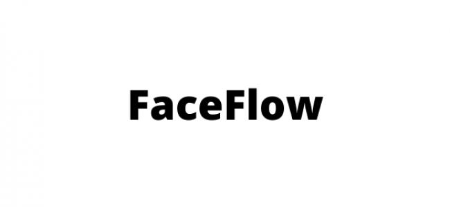 best sites like facebuzz