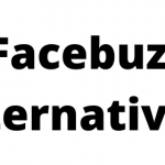 20 Best Facebuzz Alternatives in 2021