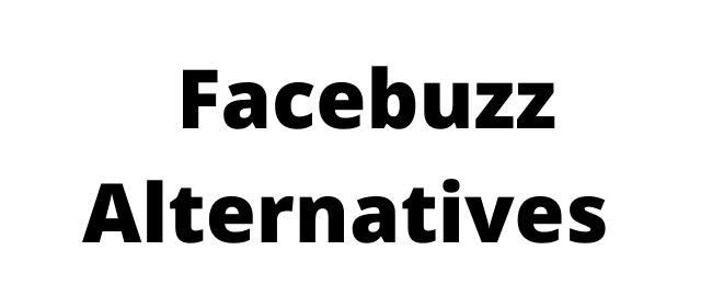 Websites like Facebuzz