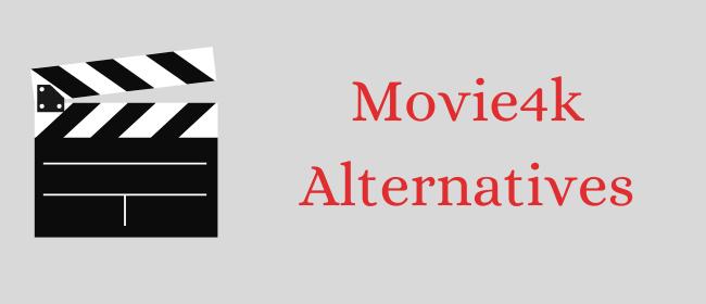18 Best Movie4k.to alternatives and sites like Movie4k 2021
