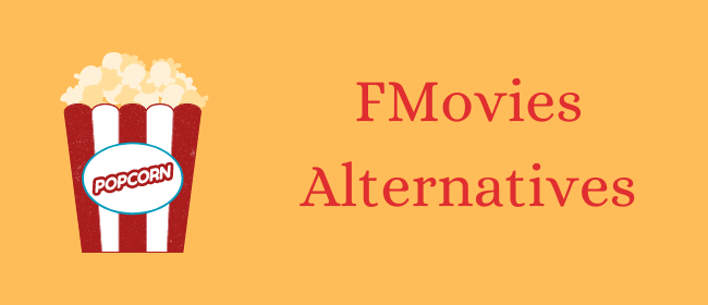 fmovies alternatives 2020